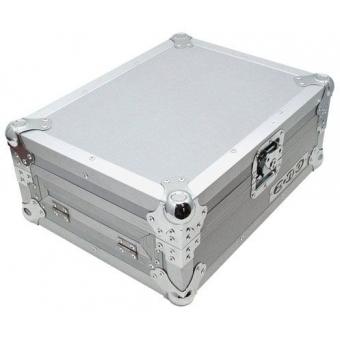 Zomo CD Player Case PC-800 #5