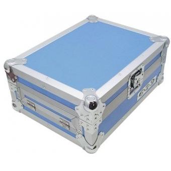 Zomo CD Player Case PC-800 #6