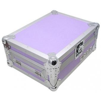 Zomo CD Player Case PC-800 #7