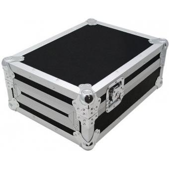 Zomo CD Player Case PC-100/2 #2