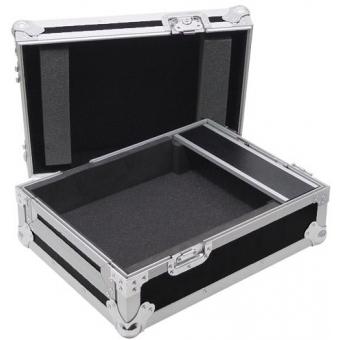 Zomo CD Player Case PC-100/2 #3