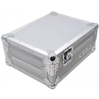 Zomo CD Player Case PC-100/2 #4