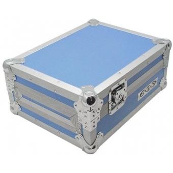 Zomo CD Player Case PC-100/2 #5