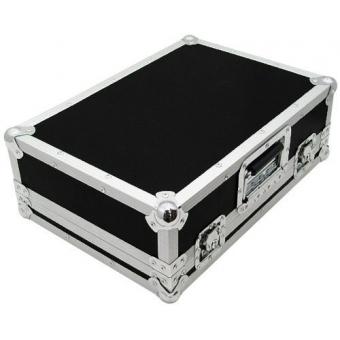 Zomo CD Player Case PC-200/2 #2