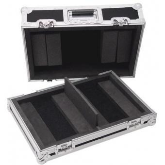 Zomo CD Player Case PC-200/2 #3