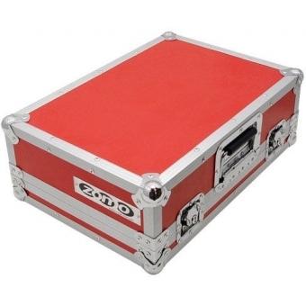 Zomo CD Player Case PC-200/2 #4