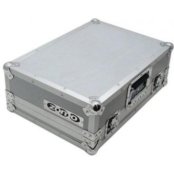 Zomo CD Player Case PC-200/2 #5