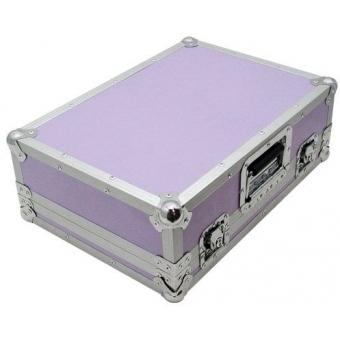 Zomo CD Player Case PC-200/2 #6