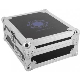 Zomo CD Player Case DN-5500 #2