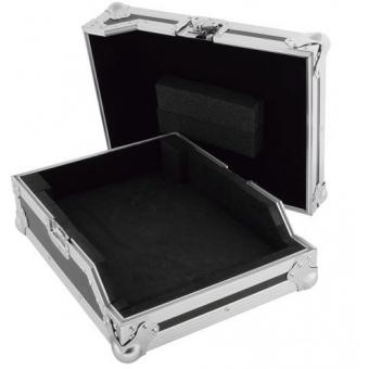 Zomo CD Player Case DN-5500 #3