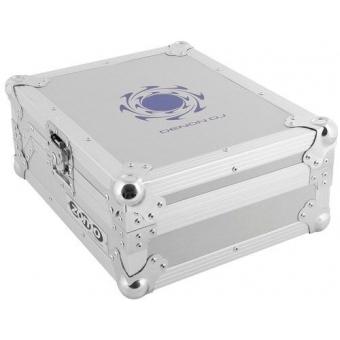 Zomo CD Player Case DN-5500 #4