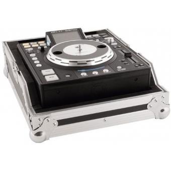 Zomo CD Player Case DN-5500