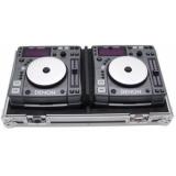 Zomo CD Player Case DN-1000
