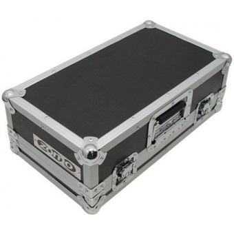Zomo CD Player Case DN-1000 #2