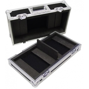 Zomo CD Player Case DN-1000 #3