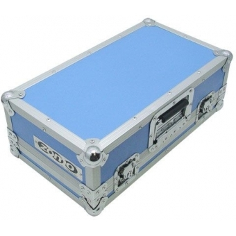 Zomo CD Player Case DN-1000 #4