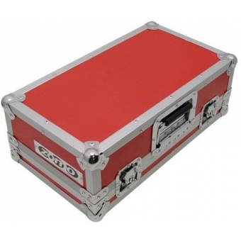 Zomo CD Player Case DN-1000 #5