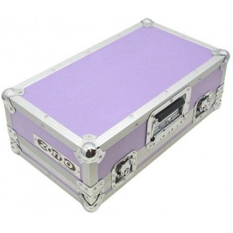 Zomo CD Player Case DN-1000 #7
