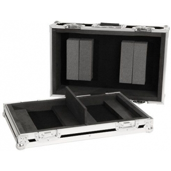 Zomo CD Player Case ICDX/2 #2