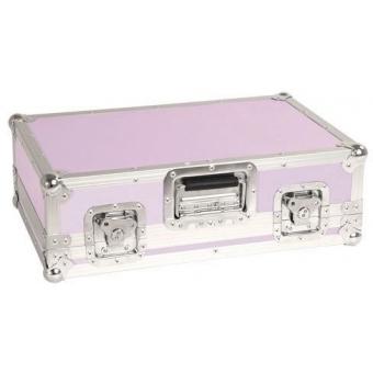 Zomo CD Player Case ICDX/2 #3