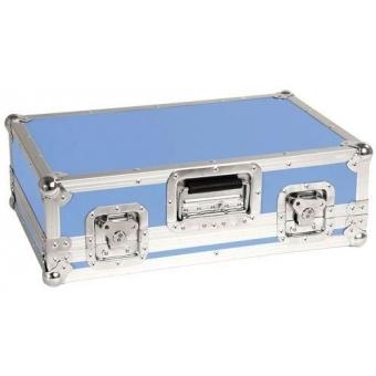 Zomo CD Player Case ICDX/2 #4