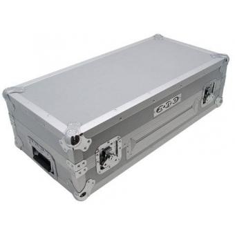 Zomo CD Player Case CDM-2 #3