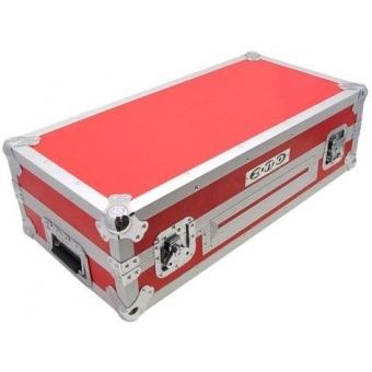 Zomo CD Player Case CDM-2 #4