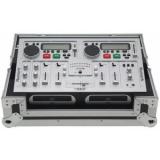 Zomo CD Player Case CDM-1