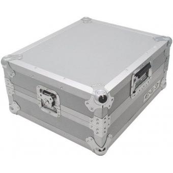 Zomo CD Player Case CDM-1 #3