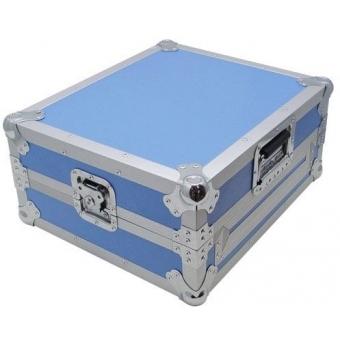 Zomo CD Player Case CDM-1 #4