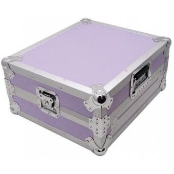 Zomo CD Player Case CDM-1 #5