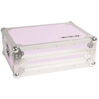 Zomo CD Player Case CDM-5 #5