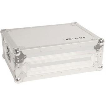 Zomo CD Player Case CDM-5 #6