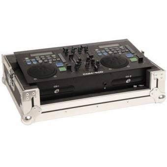 Zomo CD Player Case CDM-5