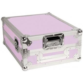 Zomo CD Player Case CDX #2