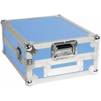 Zomo CD Player Case CDX #3