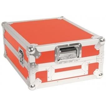 Zomo CD Player Case CDX #4