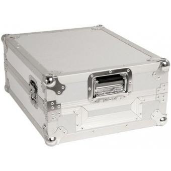 Zomo CD Player Case CDX