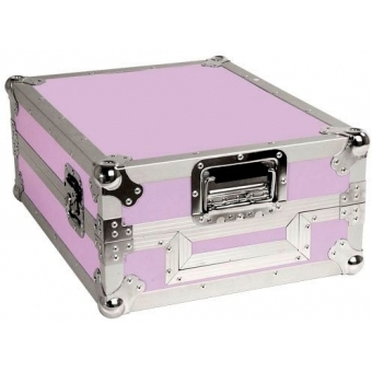 Zomo CD Player Case HDX #3