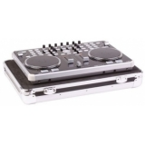 Zomo Digital DJ Case VC-1 XT