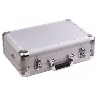 Zomo Digital DJ Case VC-1 XT #4