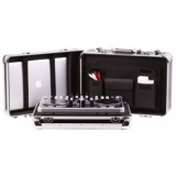 Zomo Digital DJ Case VC-2 XT
