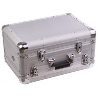 Zomo Digital DJ Case VC-2 XT #3