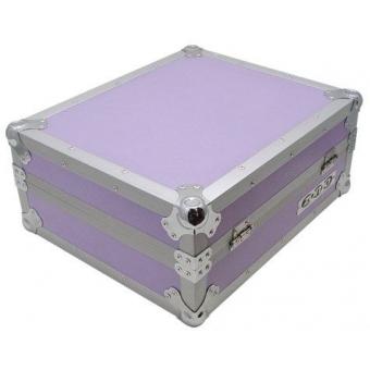 Zomo Turntable Case T-2 #4