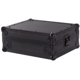 Zomo Digital DJ Case V-300 Plus NSE for Vestax VCI-300 #2