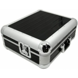 Zomo Turntable Case SL-12 XT