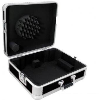 Zomo Turntable Case SL-12 XT #2