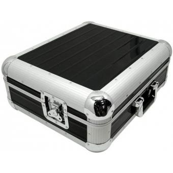 Zomo Turntable Case SL-12 XT