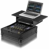 Zomo Flightcase PM-800 Plus NSE for Pioneer DJM-800