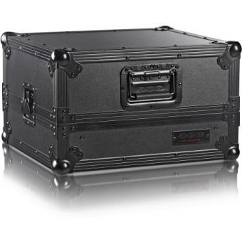 Zomo Flightcase PM-800 Plus NSE for Pioneer DJM-800 #2